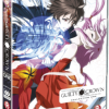 Guilty Crown – Collection One Review