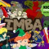 """IMBA"" Board Game Kickstarter In Its Final Week"