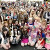 2014 J-POP Summit Festival dates announced