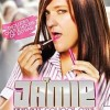 Ja'mie: Private School Girl Review