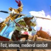 Rebellion's Joust Legend is Free for a Limited Time Only