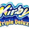 Two Modes for Kirby Triple Deluxe Announced; New Screenshots Drop
