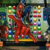 Marvel Puzzle Quest: Dark Reign Now Available on Steam For Free
