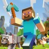 Minecraft Sells Over 1 Million Copies On The PS3