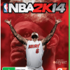 NBA 2K14 Xbox One Review