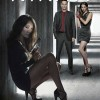 Nikita Season 3 Review