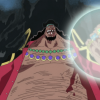 One Piece Unlimited World Red – Whitebeard, Blackbeard and Shanks Videos Released