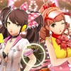 Persona 4: Dancing All Night announced for North American release in 2015