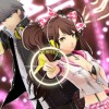 Persona 4: Dancing All Night trailer to be revealed this Saturday