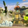 New Plants vs. Zombies: Garden Warfare walkthrough video released