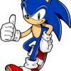 "Possible ""Sonic The Hedgehog Movie"" In The Works"