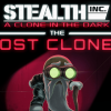 Stealth Inc: The Lost Clones Review