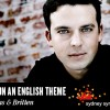 Sydney Symphony Orchestra Presents Variations on an English Theme
