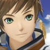 Tales of Zestiria worldwide release confirmed