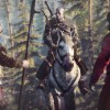 """Here is the Opening Cinematic to """"The Witcher 3″"""