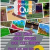 Undercoders' Video Games Quiz – SNES Edition Now Available