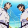 Ace of Diamond Episode 8 Impressions
