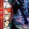 Aquarion Evol Part 1 Review