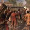 Assassin's Creed IV: Black Flag Dates Freedom Cry DLC