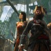 Assassin's Creed IV Blackbeard's Wrath DLC Coming this Week