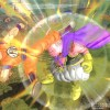 Dragon Ball Z: Battle of Z Demo Date Set