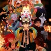 Madman licenses Blue Exorcist Movie