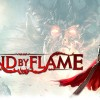 Check Out Bound By Flame's Awesome Story Trailer