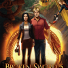 Broken Sword 5- The Serpent's Curse Now Available