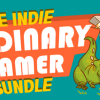 Bundle in a Box's The Indie Ordinary Gamer Bundle Kicks Off