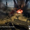 Company of Heroes 2 – Southern Fronts Released, Original Updated