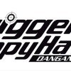 Danganronpa: Trigger Happy Havoc Interview with NIS America