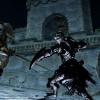 Dark Souls II – Dark Intentions Developer Diary