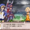 Disgaea 4 Return's latest trailer shows off Nagi Clockwork