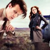 Doctor Who: Whoniverse is Almost Here!