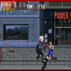Double Dragon Trilogy Now Available on iOS and Android