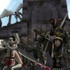 Drakengard 3's final batch of DLC now available for purchase