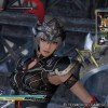 Dynasty Warriors 8: Xtreme Legends' English dub previewed in PS4 trailer
