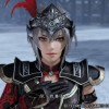 Dynasty Warriors 8: Xtreme Legends coming to the West Spring 2014