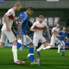 Open Beta for EA Sports FIFA World launched in Australia