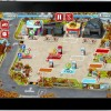 Gas Station – Rush Hour! Releases for Mobile Devices