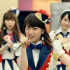 Hanabee's AKB48 Koisuru Fortune Cookie Dance Video
