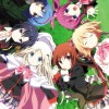 Little Busters! Collection One Review