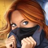 Microids to Distribute Nancy Drew Games for 2014