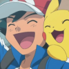 Pokemon XY To Air On Cartoon Network In January