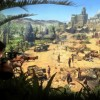 Learn the basics in Sniper Elite 3's latest gameplay trailer
