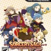 Sorcery Saga: Curse of the Great Curry God Review