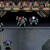 Speedball 2 HD Blitzes onto PC