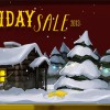 PC Holiday Sale Round Up