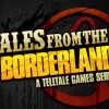 Tales from the Borderlands details emerge from SXSW