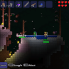 Terraria Coming To The PS Vita